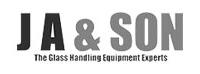 Ja&Son logo